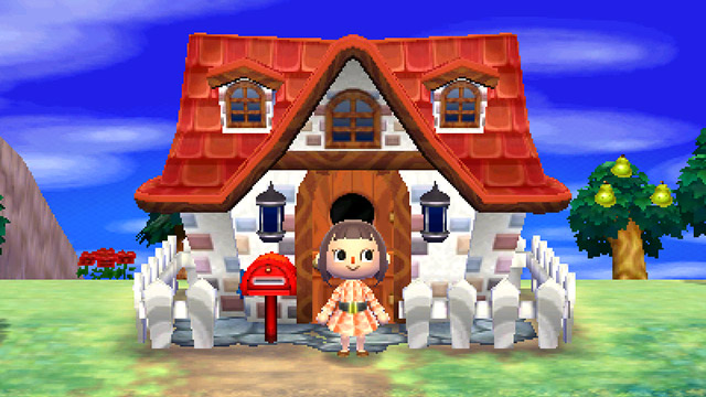 Why We're Sick of Animal Crossing