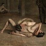 Thomas Eakins: Embodiment of Realism