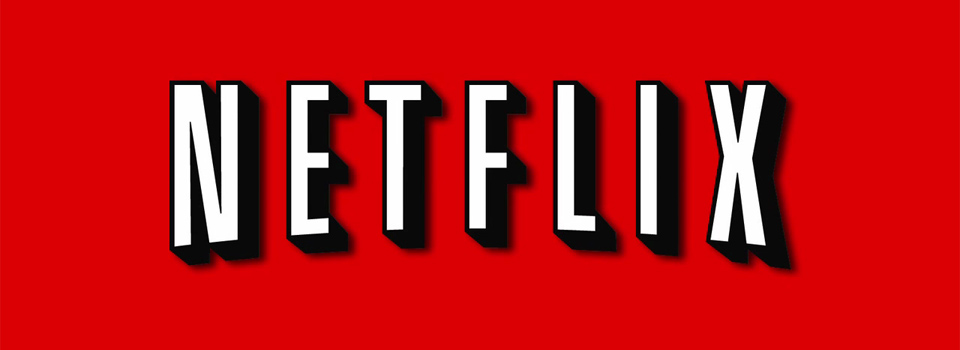 What's on Netflix: Watch Something Besides Another Episode of