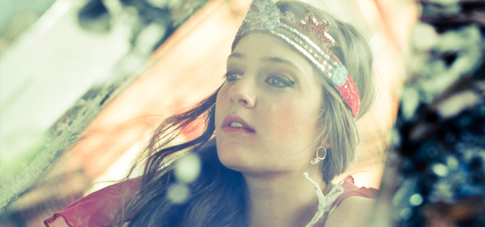 Odetta Hartman: End Of The World