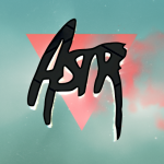 ASTR: