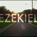 Dazed's