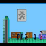 Like Cowboy Bebop? Meet Samurai Bebop: The Game