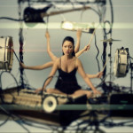 New Music Video by Kawehi Speaks to Society's Prejudices