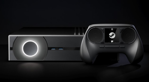steam-machine-controller-box