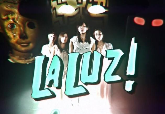La Luz: