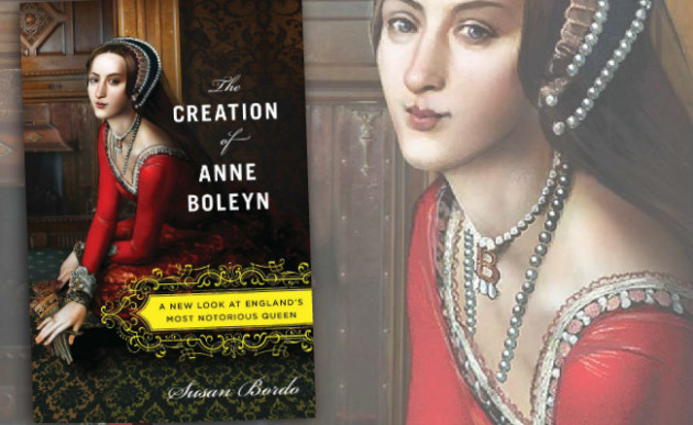 thecreationofanneboleyn_new