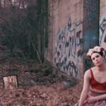 Premiere: Watch Madeline Mondrala's New Music Video,
