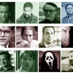An Interactive Analysis of Movie Psychos