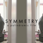 Symmetry: A Palindromic Film