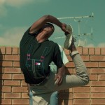 Watch the Jaw-Dropping Dance Moves of Two South African Street Dancers in