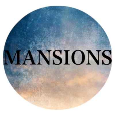 MANSIONAIR: