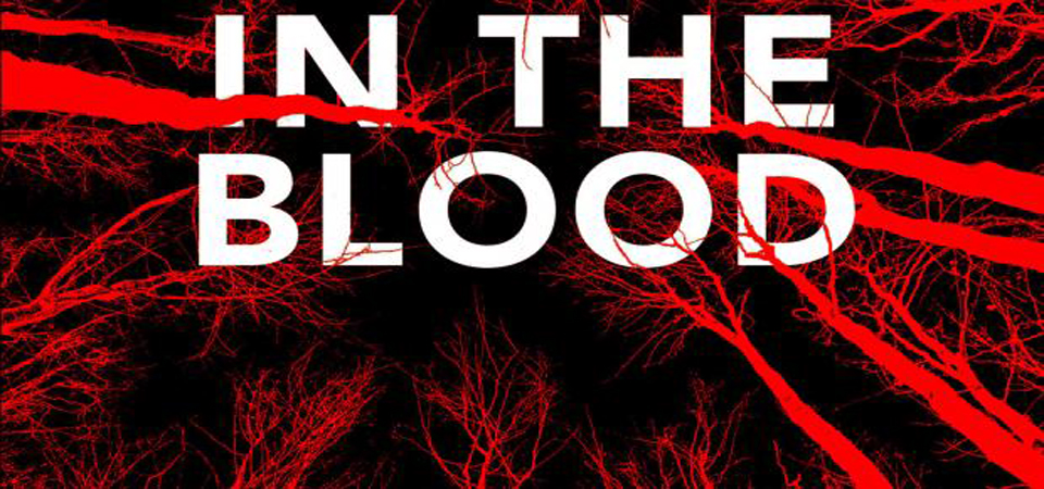 "Enter a Maze of Lies in Lisa Unger's ""In The Blood: A Novel"""
