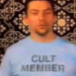 Mind Control Made Easy: A How-To Video for the Inner Cult Leader in All of Us