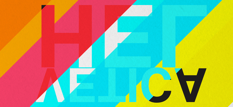 Types of People: A Series That Re-Imagines Typefaces as Personalities