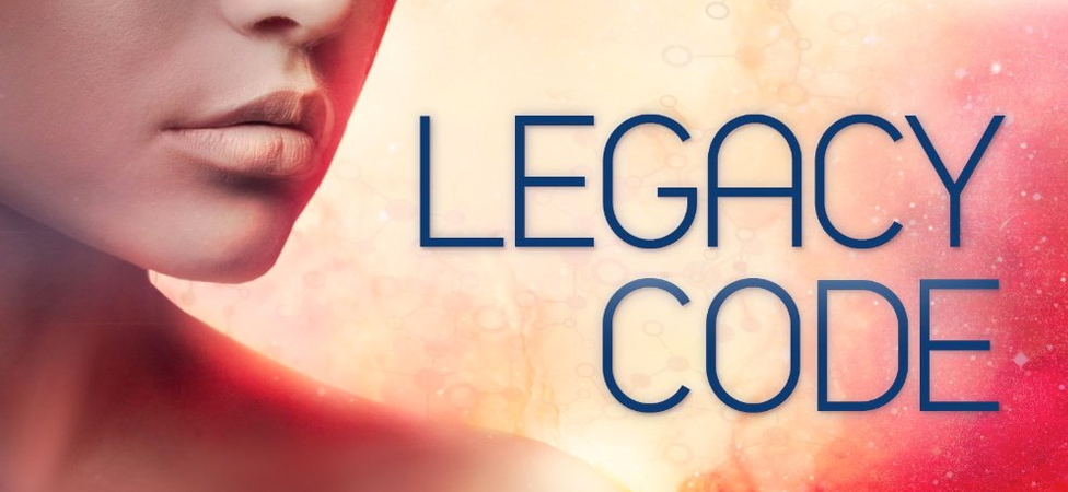 """The Legacy Code"" Confronts the Ethical Dilemmas of Scientific Intervention"