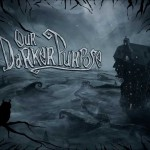 Our Darker Purpose: An RPG About Your Classmates Trying to Kill You
