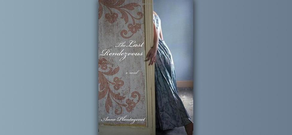 "Explore the Fascinating Life of Romantic Poet Marceline Desbordes in ""The Last Rendezvous"""