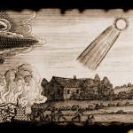 Anchorhead: A Lovecraftian Text Adventure Game