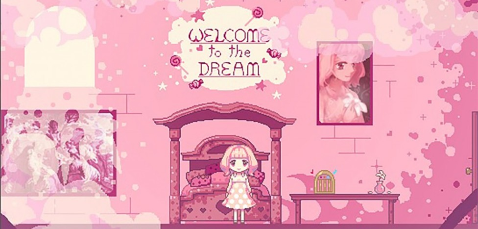 http://theabsolutemag.com/wp-content/uploads/2014/08/Dreaming-Mary-Review-Gameplay-2156x1032-1024x490-976x467.jpg