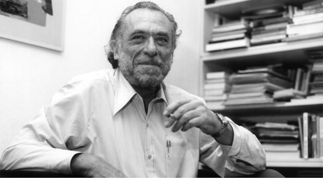 Charles Bukowski on Individuality