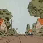 Watch Astro Boy Creator Tezuka Osamu's 1984 Animated Short