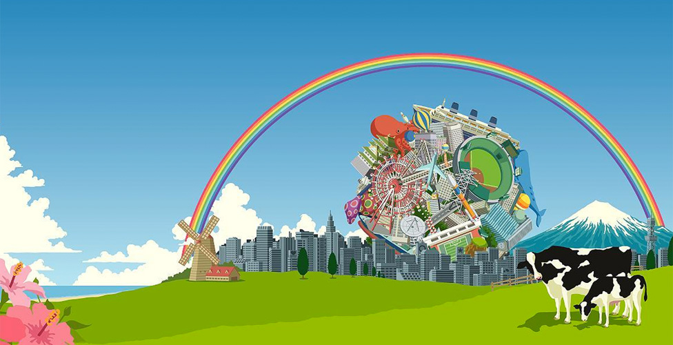 katamari0damacy0featured