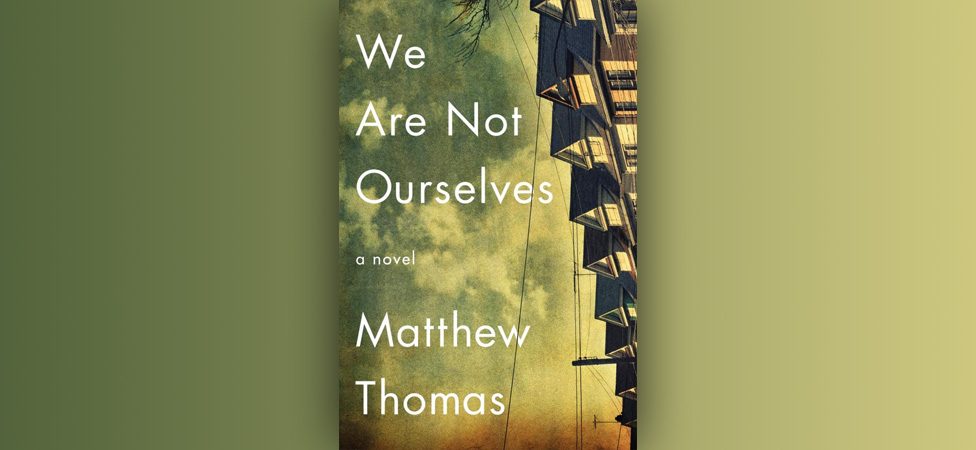 """Watch a Family Battle Against Alzheimer's Disease in """"We Are Not Ourselves"""""""