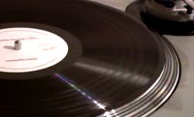 A Video That Explains the World's Most Sampled 6-Second Drum Loop