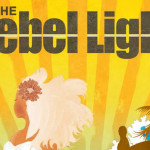 The Rebel Light:
