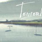 Tenterhook: