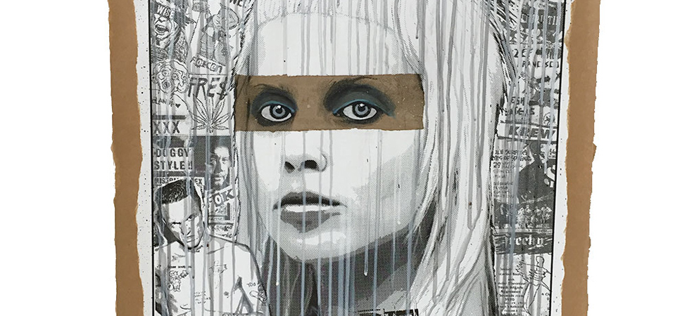 Dieantwoord painted4 zoltron