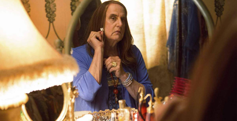 jeffrey-tambor-in-transparent