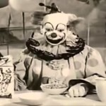 Meet Krinkles, a Creepy '60s Mascot That Hocked Cereal to Terrified Children