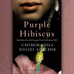 Revisiting Chimamanda Ngozi Adichie's Debut Novel