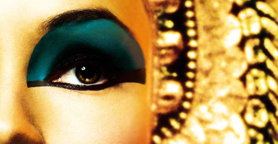 cleopatra-featured-img-2