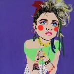 Michelle Guintu's