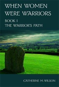 women-were-warriors
