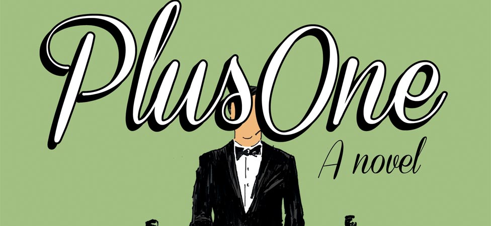 """Plus One"" Goes Backstage Into the World of Show Business"