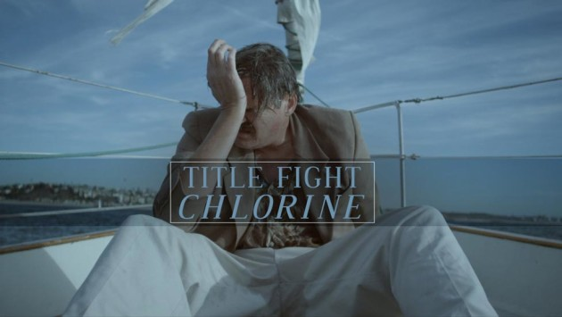 Title Fight: