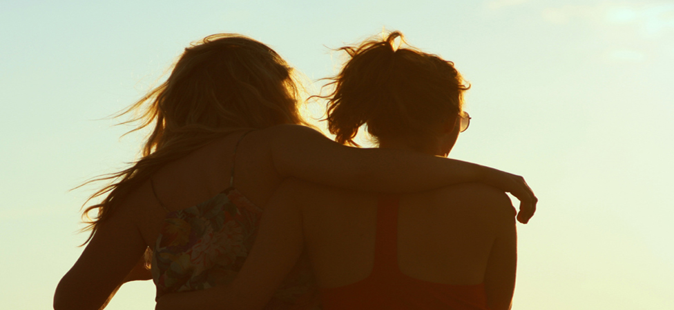 "Forget Men, ""Dumped"" Is All About the Heartache of Losing a Best Friend"