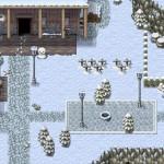 Spoiler Alert: Everyone Dies in RPG Puzzler