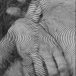 Paolo Čerić's 'Single Stroke' Series