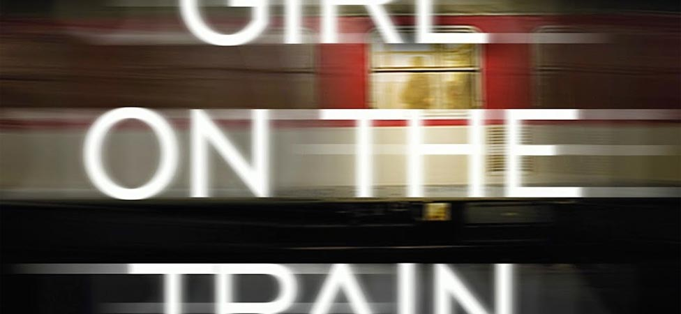 "Examine the Lives of Others in ""The Girl on the Train"""