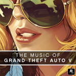 Listen to Tangerine Dream's Original Score for Grand Theft Auto 5