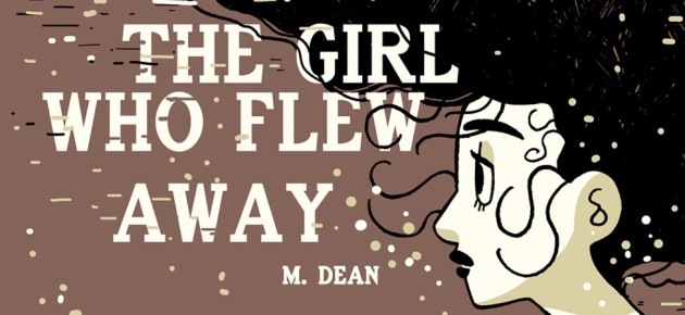 The Girl Who Flew Away: A Look at Class, Race, and Youth Culture in the '70s