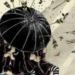 The Art of Hong Kong's Umbrella Revolution