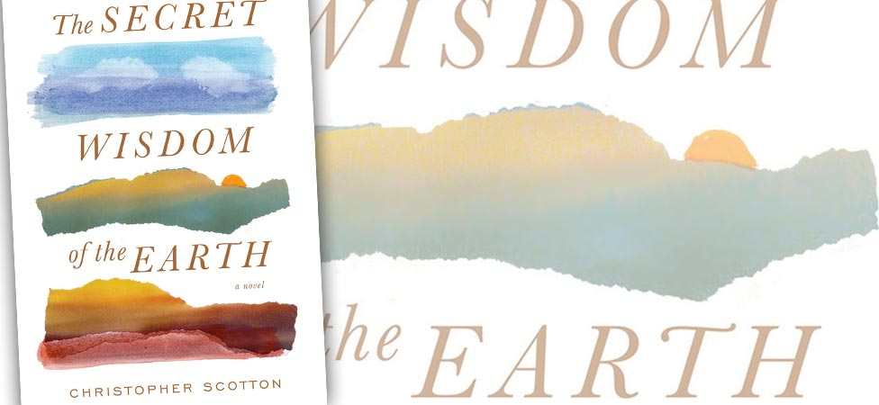 """The Secret Wisdom of the Earth,"" a Story About Small Towns, Bigotry, and Growing Up"