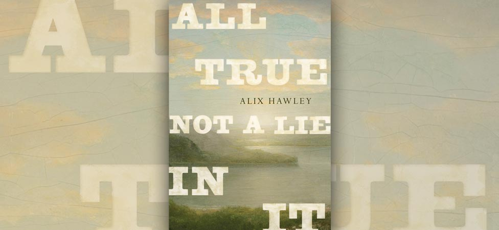 """All True Not a Lie in It"" Is the True Story of Daniel Boone"
