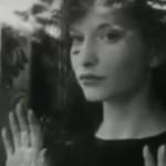 Beyond Bechdel: Testing Feminism in Film
